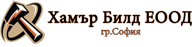 НАВЕСИ.bg
